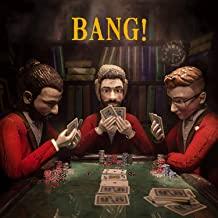 Bang! -