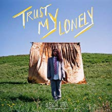 Trust My Lonely -