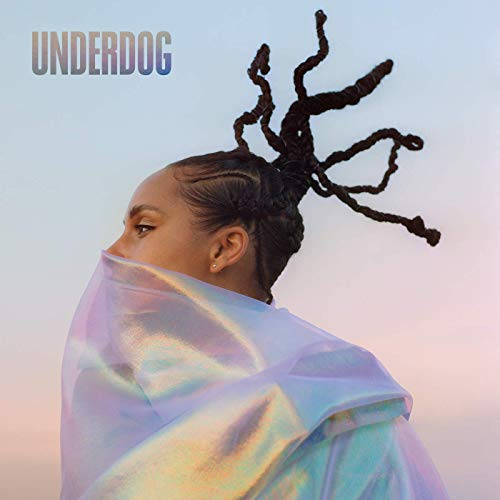 Underdog -