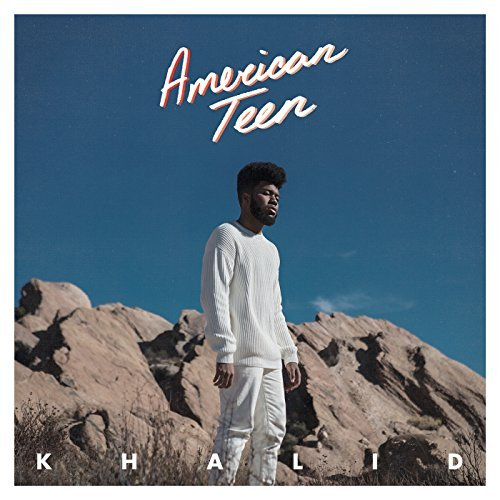 Young, Dumb & Broke - American Teen