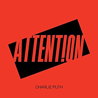 Attention - Attention