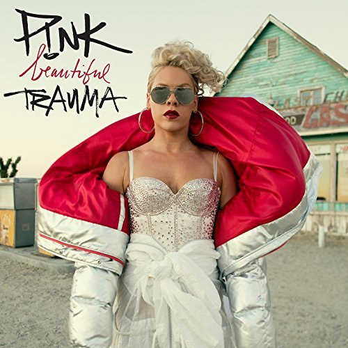 What About Us? - Beautiful Trauma