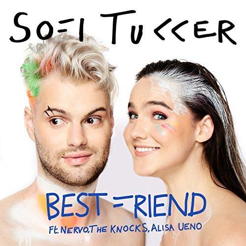Best Friend - Best Friend (Single)