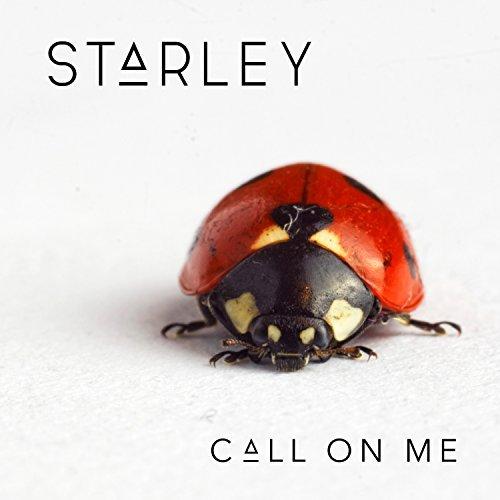 Call On Me - Call On Me