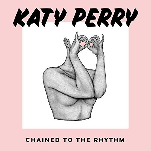 Chained To The Rhythm - Chained To The Rhythm