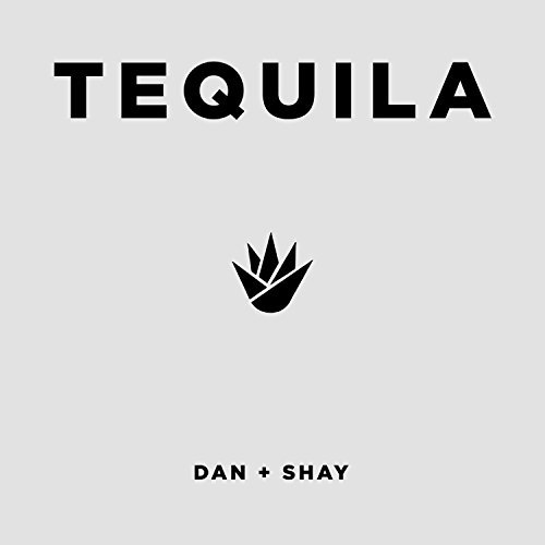 Tequila -