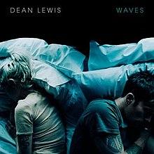 Waves (Timbaland Remix) -