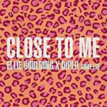Close To Me -
