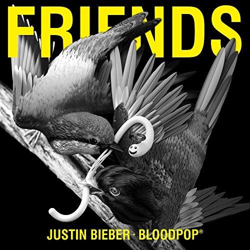 Friends - Friends (Single)