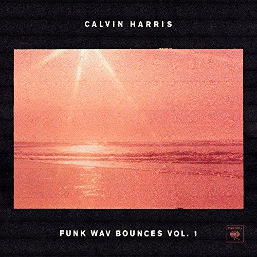 Feels - Funk Wav Bounces Vol.1