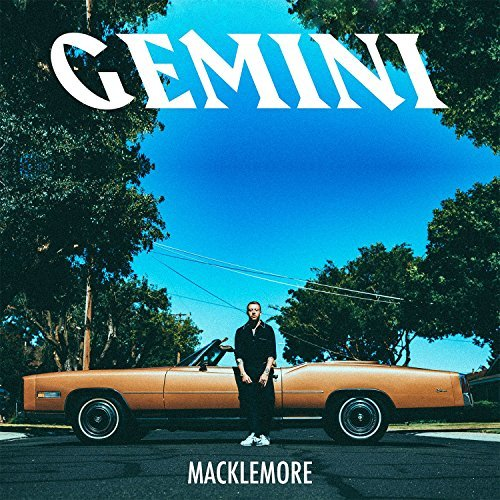 Good Old Days - Gemini