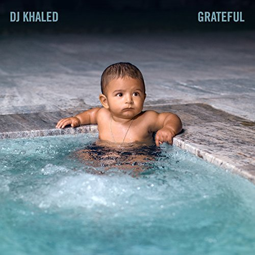 Wild Thoughts - Grateful