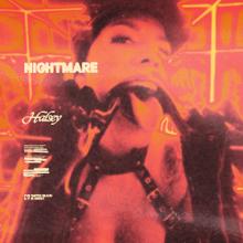 Nightmare -