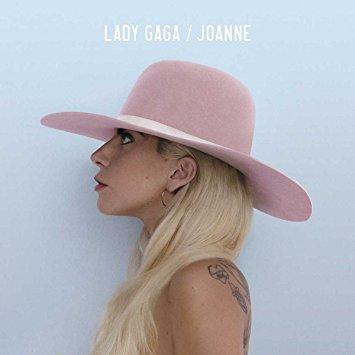 Million Reasons - Joanne