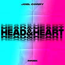 Head & Heart -