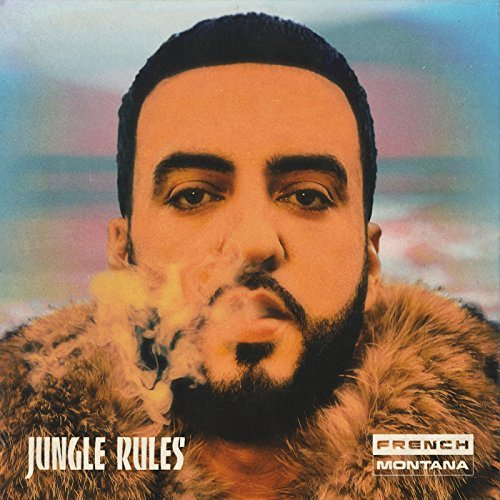 Unforgettable - Jungle Rules
