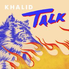Talk -