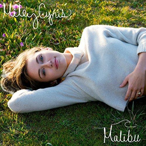 Malibu - Malibu