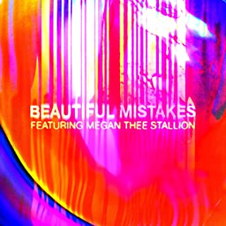 Beautiful Mistakes -