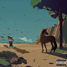 Savage (remix) -