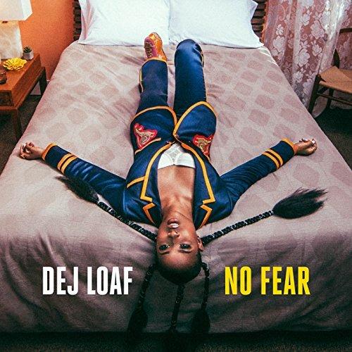 No Fear - No Fear