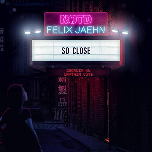 So Close -