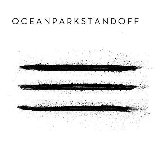 Good News - Ocean Park Standoff