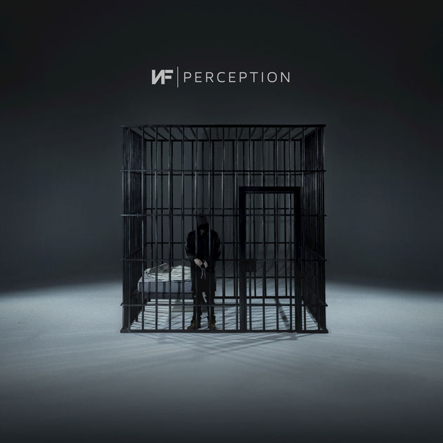 Let You Down - Perception