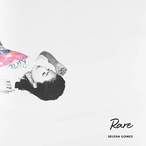 Rare -