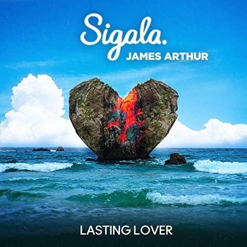 Lasting Lover -