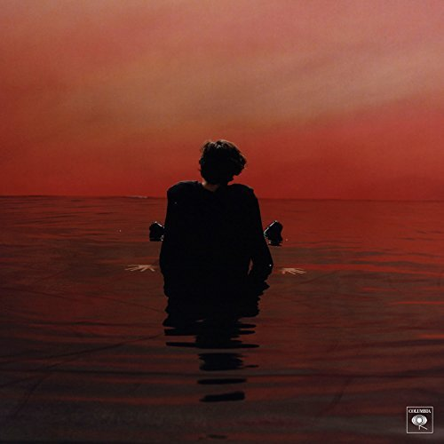 Sign of the Times - Sign of the Times