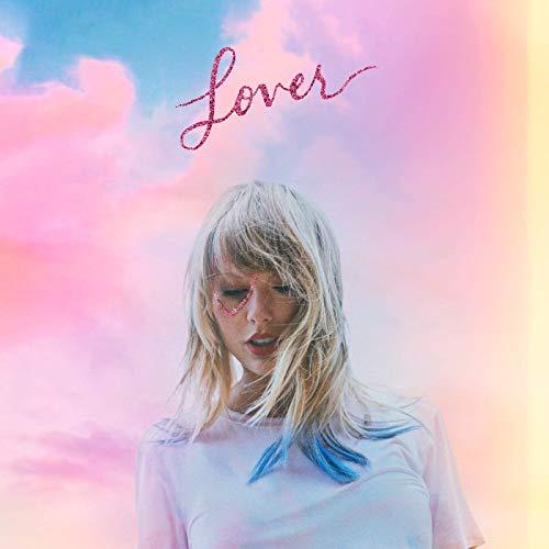 Lover -
