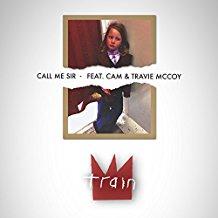 Call Me Sir -