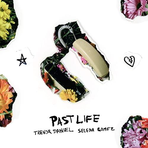 Past Life -