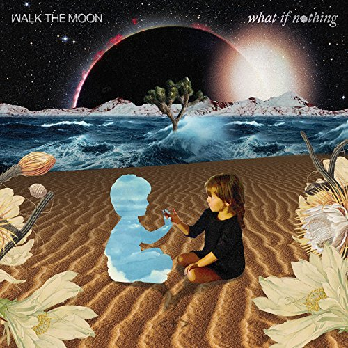 One Foot - What If Nothing