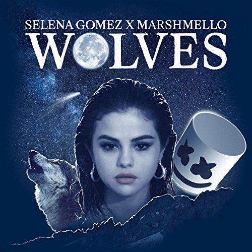 Wolves - Wolves