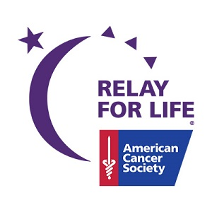 March 28 – Angie Tisor, American Cancer Society Relay for Life