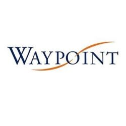 WAYPOINT'S STUFF A BUS: MAY BASKETS FOR THE HOMELESS