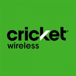 GET SPOOKY WITH CRICKET WIRELESS