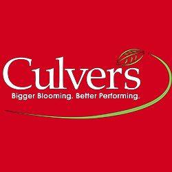 CULVER'S GARDEN CUSTOMER APPRECIATION DAY