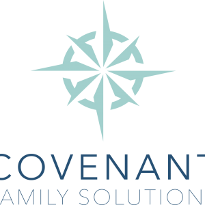 January 24, 2021 – Dr. Jacob Christenson, Covenant Family Solutions