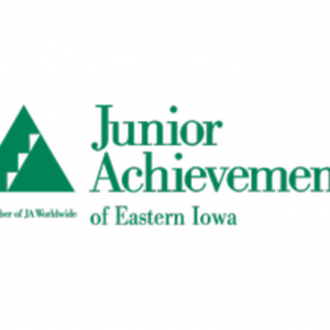 January 17, 2021 – Katelyn Tungland, Junior Achievement of Eastern Iowa