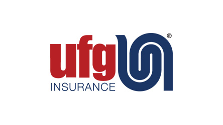 HELP US CELEBRATE WITH UFG