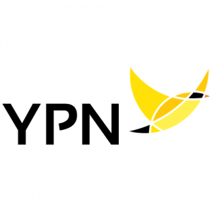 April 11 – Tish Ritter, YPN's Virtual Broadway Maybies
