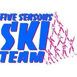 FIVE SEASONS SKI TEAM SEASON IS BACK