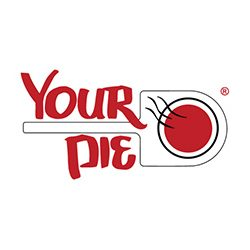 WIN FREE PIZZA W/ YOUR PIE AND LADY J